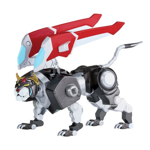 playmates toys, voltron action figures, sdcc exclusives