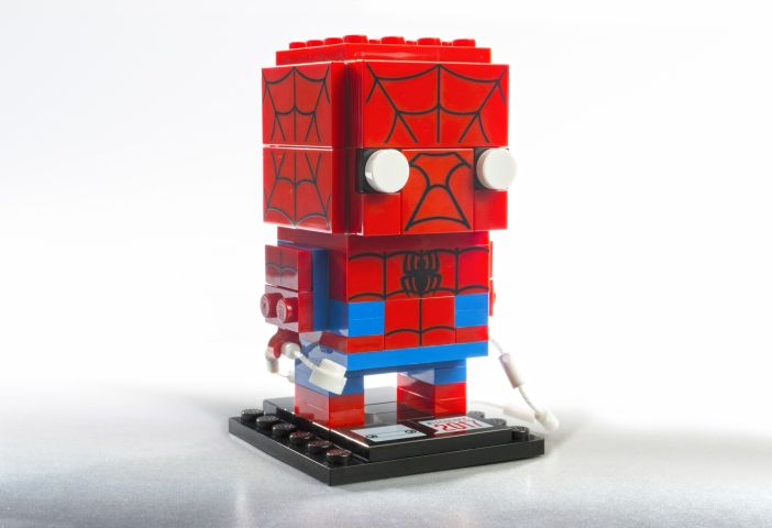 lego, sdcc exclusive, brickheadz