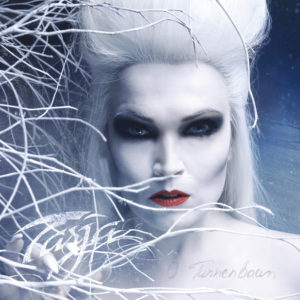 """O Tannenbaum"" (Single) by Tarja"