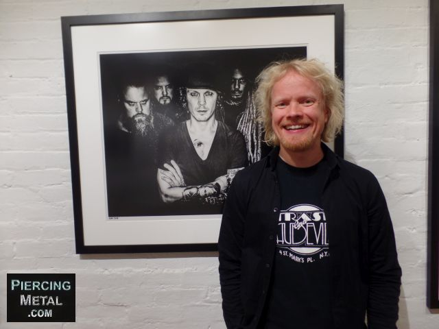 him photos exhibition, ville juurikkala, morrison hotel gallery
