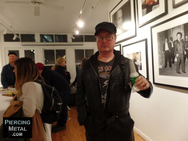 him photos exhibit, him, him photos, ville juurikkala, ville akseli juurikkala, morrison hotel gallery