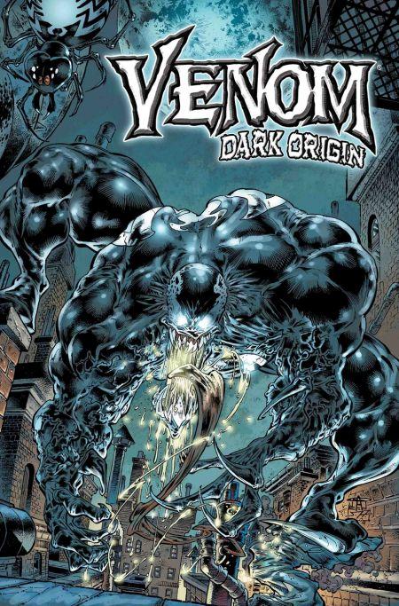 marvel comics, true believers venom, comic book covers
