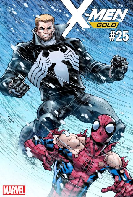 marvel comics, venom 30th anniversary variants, variant covers, comic book covers