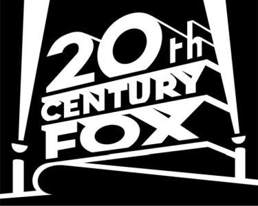 """20th Century Fox's """"Deadpool 2"""" – """"Deadpool Meets Cable"""" Trailer"""