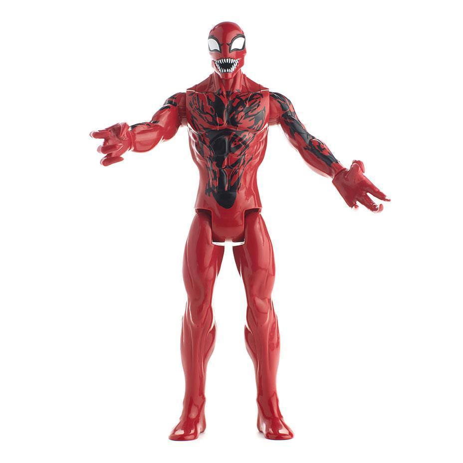 hasbro, hasbro toys, marvel legends, action figures, marvel legends action figures