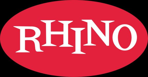 "Rhino Records Announces ""30"" Exclusive Vinyl For Record Store Day 2018"