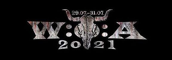 Wacken Tv übertragung 2021